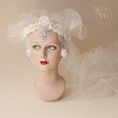vintage_wedding_veil