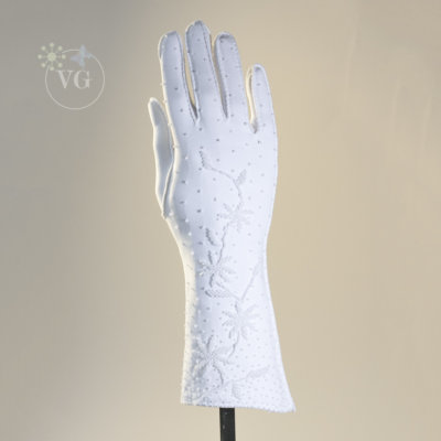 gloves_beadpoint_4