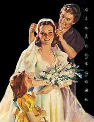 vintage_wedding_gown